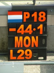 f1-2005-128