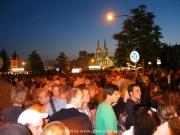 festival-der-lichter-01