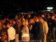 festival-der-lichter-03