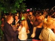 festival-der-lichter-04