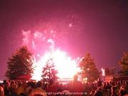 festival-der-lichter-07
