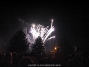 festival-der-lichter-11
