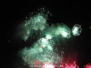 festival-der-lichter-16