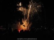 festival-der-lichter-36