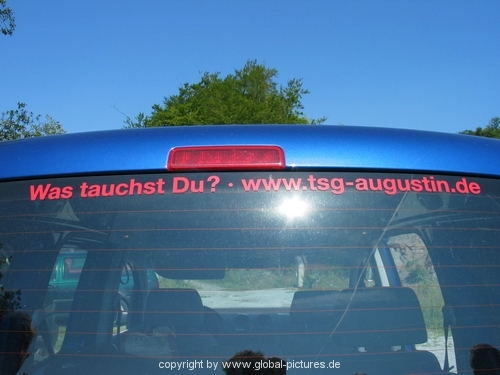 messinghausen-32