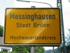 messinghausen-01