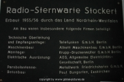 astropeiler-01