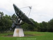 astropeiler-41