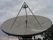astropeiler-42