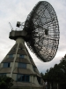 astropeiler-39