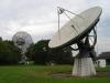 astropeiler-43