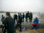 rheinschwimmen-19