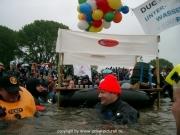 rheinschwimmen-24
