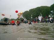 rheinschwimmen-25