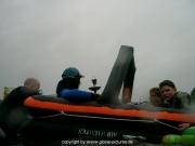 rheinschwimmen-28