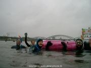 rheinschwimmen-29