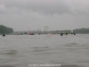 rheinschwimmen-31