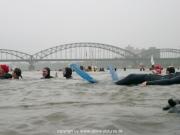 rheinschwimmen-34