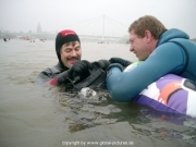 rheinschwimmen-35