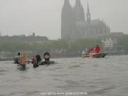 rheinschwimmen-42