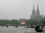 rheinschwimmen-46