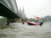 rheinschwimmen-49