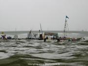 rheinschwimmen-50