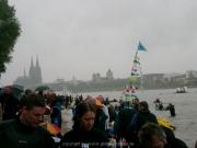 rheinschwimmen-58