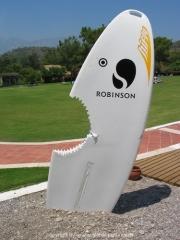 robinson-046