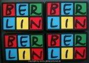 berlin-001