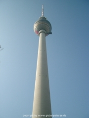 berlin-003