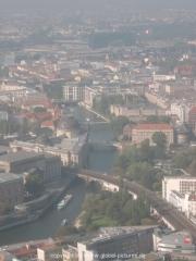 berlin-007