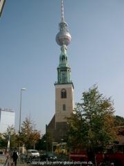 berlin-010