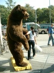 berlin-011