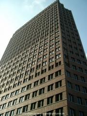 berlin-015