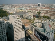 berlin-019