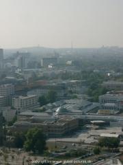 berlin-021