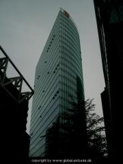 berlin-025