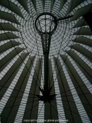 berlin-026