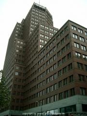 berlin-027