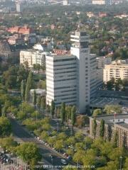 berlin-029