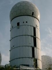 berlin-036