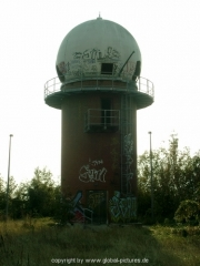 berlin-040
