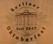 berlin-044