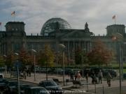 berlin-049