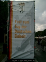 berlin-051