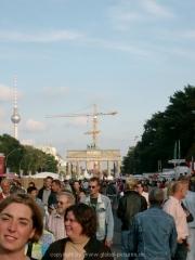 berlin-052