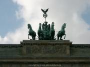 berlin-054