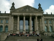 berlin-060