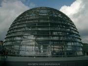 berlin-064
